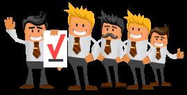 LoginSecure TeamWork