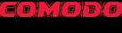 Comodo Multi Domain SSL
