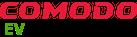 Comodo EV Multi Domain SSL